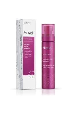 Murad Prebiotic  3 in 1 mist