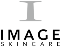 Image_Skincare_logo_no_bar_no_slogan