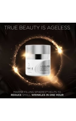 Image Ageless Total overnight Retinol Mask