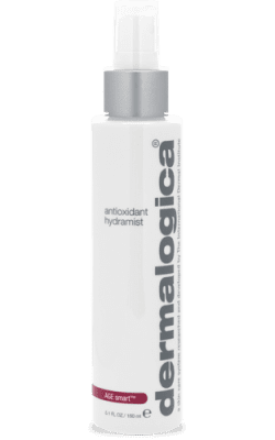 Dermalogica Antioxidant Hydramist Toner 150ml