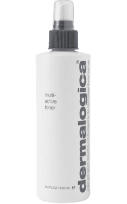 Dermalogica Multi Active Toner 250ml