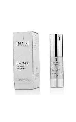the MAX stem cell eye cream *AUG 20% off