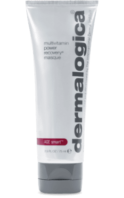 Dermalogica Multi Vitamin Power Recovery Masque 70 ml