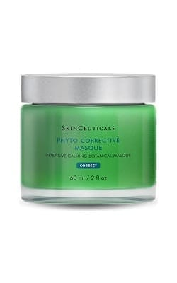 Phyto Corrective mask