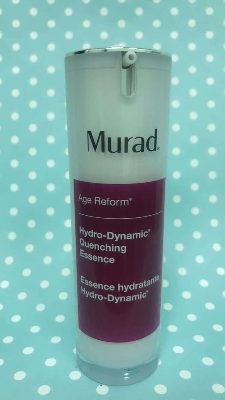 Murad Quenching Essence 30ml