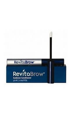 Revitabrow (3ml)