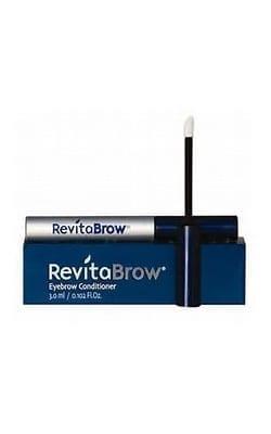 Revitabrow (3ml)