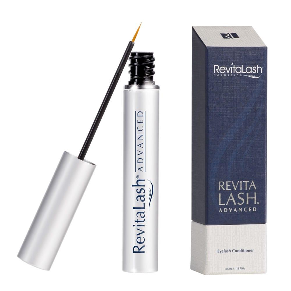 Revitalash (3.5ml) €140