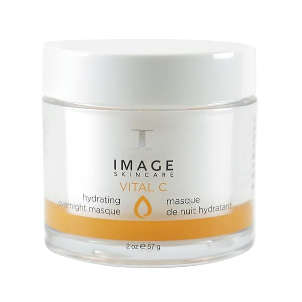 Vital C hydrating overnight mask