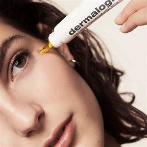 Dermalogica Biolumin eye serum