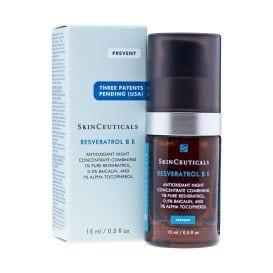 Skinceuticals Resveratrol B E (30ml)