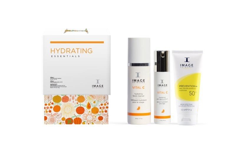 "a.    Image ""Hydrating Essentials kit"""